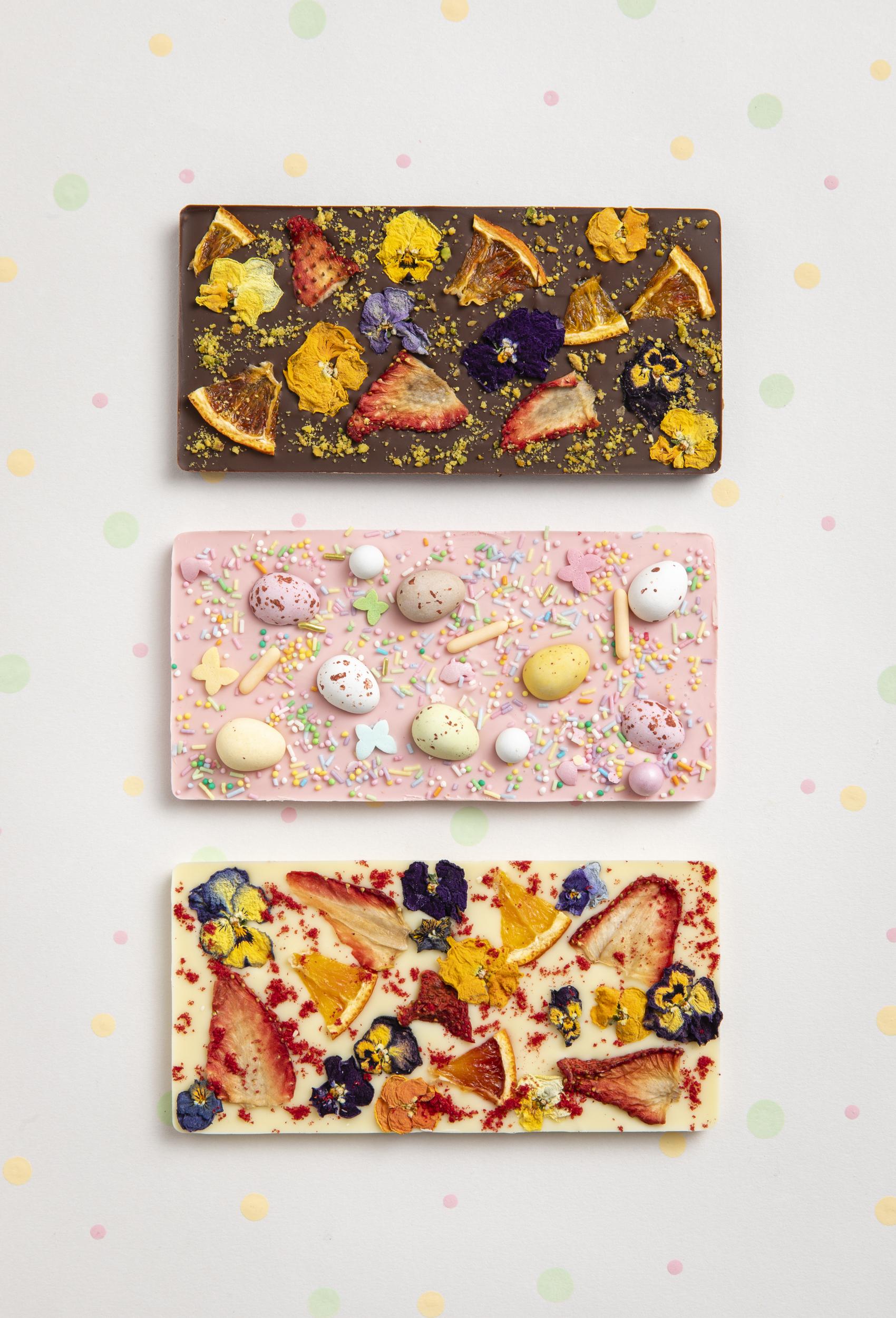 food cake design baking bees